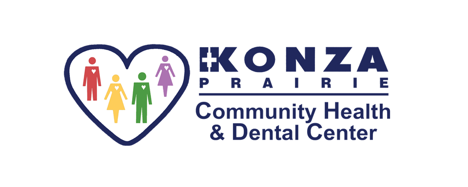 Konza Prairie Community Health & Dental Center