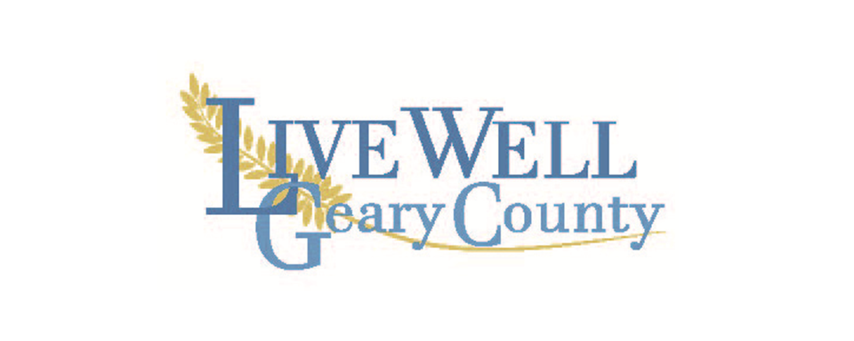 Live Well Geary County