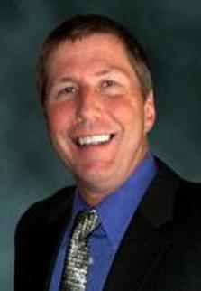 Mike Kienzlen