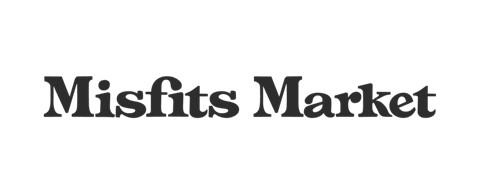 Misfits Market 500x200