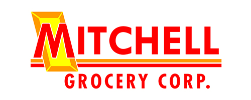 Mitchell Grocery Corp