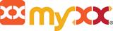 myxx-logo