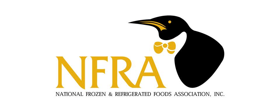 National Frozen & Refrigerated Foods Association