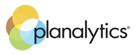 Planalytics 500x200