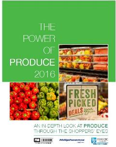 Power of Produce Cover 10_2016