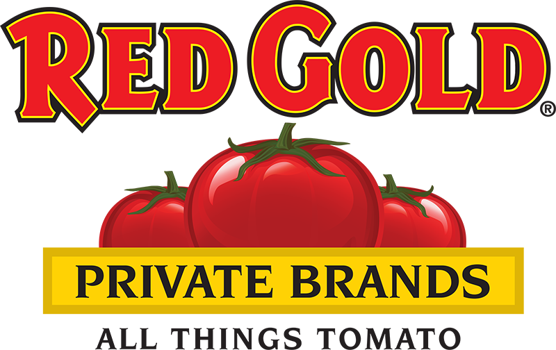 Red Gold_private_brands_logo