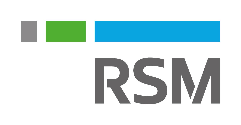 RSM RGB