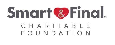 SF_CharitableFd Logo WhiteBkgd
