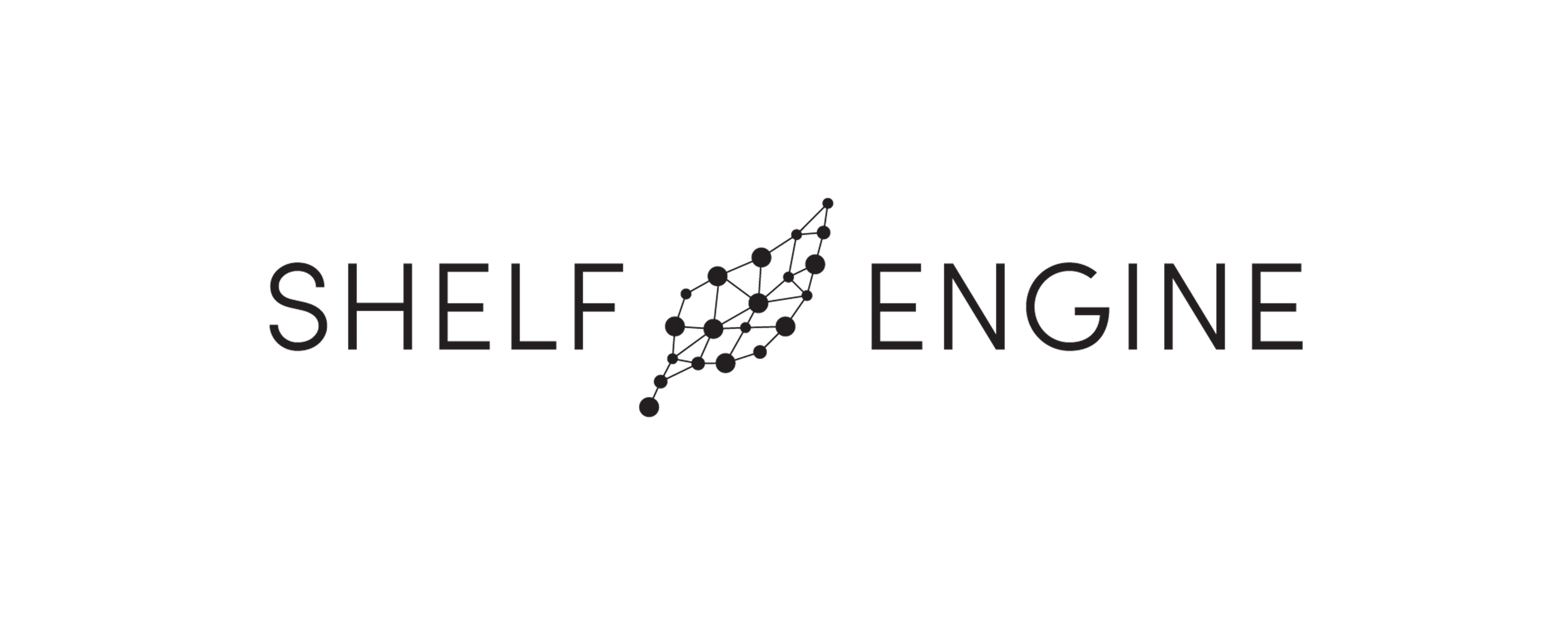 Shelf Engine 500x200 Logo