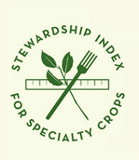 Stewardship Index