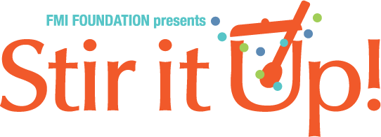 Stir_It_Up_Logo_HorizontalWO_Tag