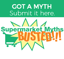 Submit your Myth