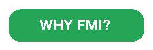 whyfmi-footer