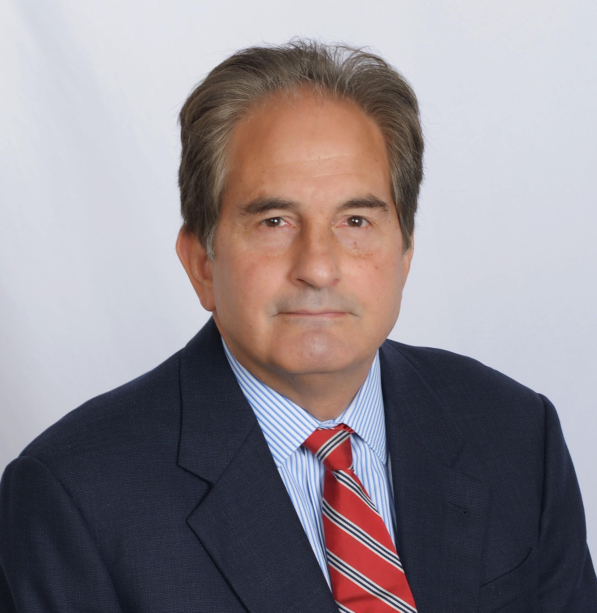 Rick Marino
