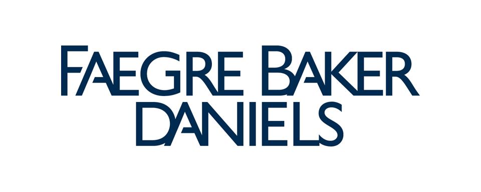 Faegre Baker