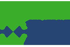 MidsummmerSEEs Logo 240px wide