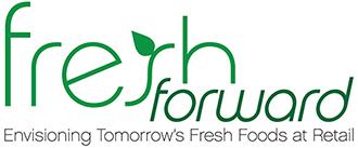 Fresh Forward Logo