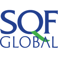 SQF Global Website Logo 250x250 Color