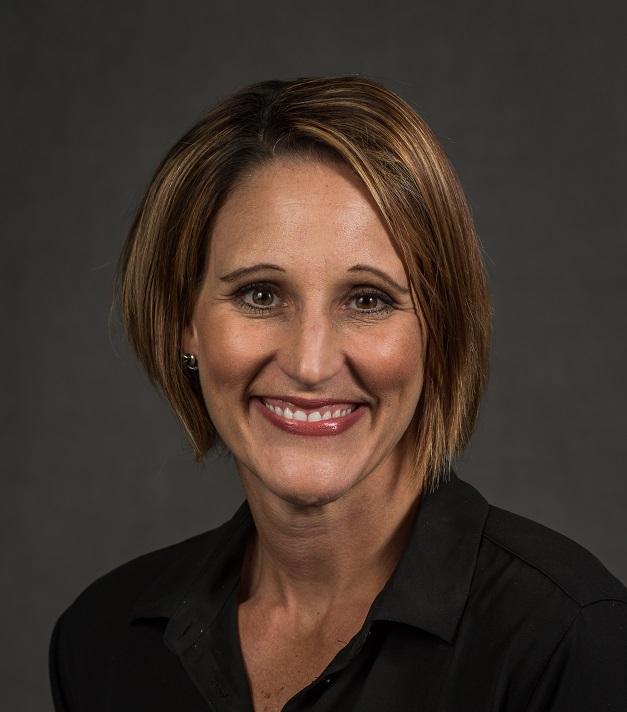 Ann-Marie Daugherty