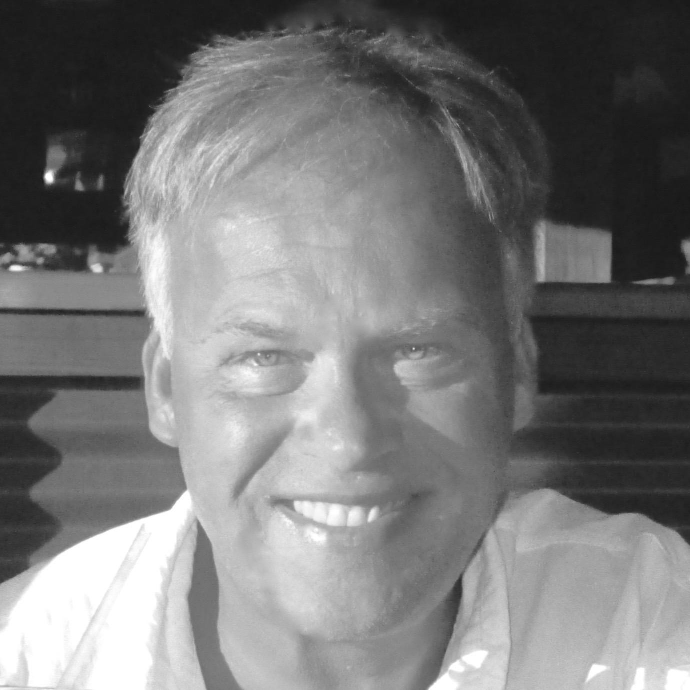 Keith Swiednicki