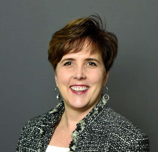 Lisa Melson