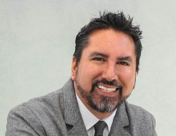 Oscar De La Rosa