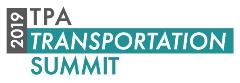 G:\2019 Supply Chain Conference\2019 Transportation Summit\Graphics Suite