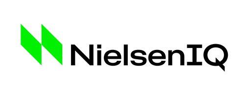 Nielsen IQ logo