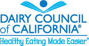 Dairy Council CA
