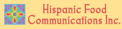 Hispanic Food Communication, Inc.