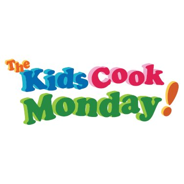 Kids Cook Mondays