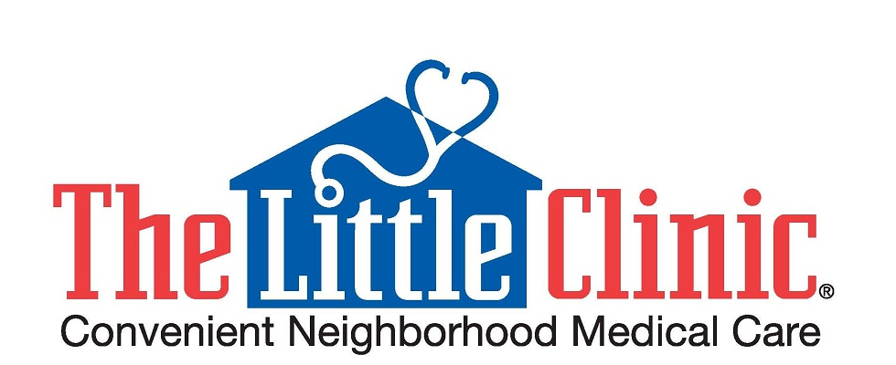 Little Clinic