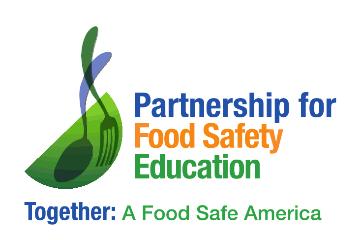 Partnership for Food Safety Education