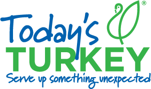todays turkey logo