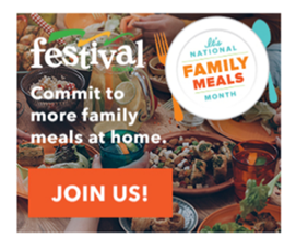 Festival Foods Omnichannel
