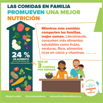 fuel-nutrition_spanish-version