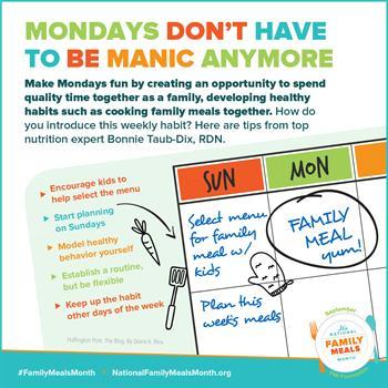 mondays-don't-have-to-be-manic-with-outline---aug-2018