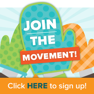 Join-Movement