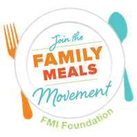 Family Meals Movement Logo