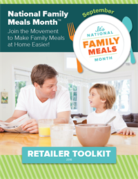 Retailer Toolkit Cover
