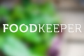 FoodKeeper_sm
