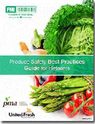 Produce Safety Best Practice Guide
