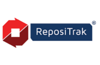 Repositrak_200
