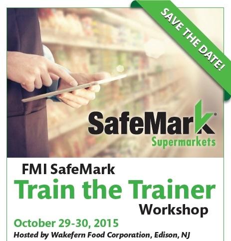 SafeMark TTT image