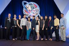 Food Safety Auditing Scholarship Winners