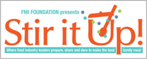 Stir It Up Logo