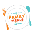 NationalFamilyMealsMonth-Logo