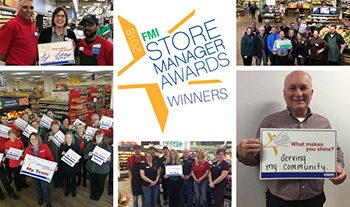 Store Manager Awards 2018 Winners_small