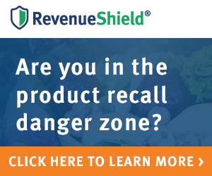 FMI Plus Revenue Shield