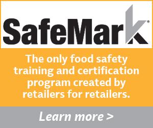 Safemark